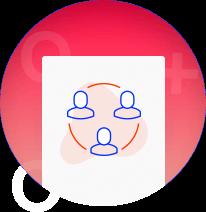 Team Collaboration