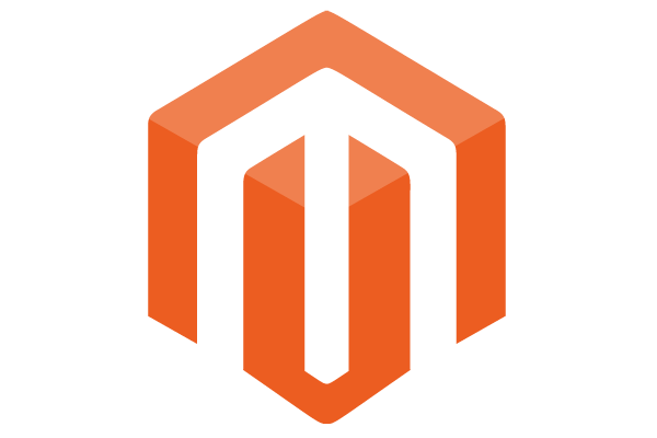 E-commerce en Magento