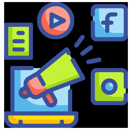 Integraciones con Redes Sociales