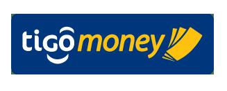 Tigo Money